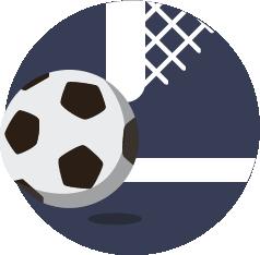sport/performance