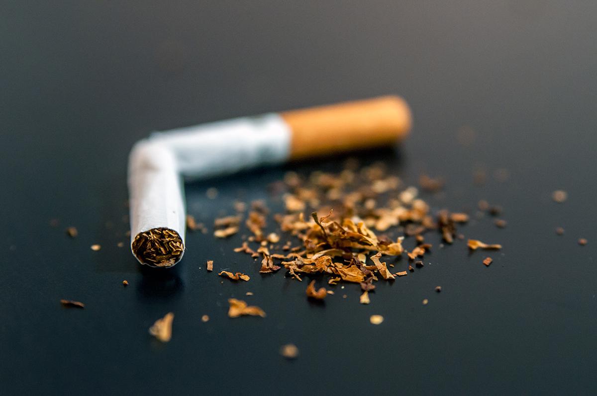 Arrêt du tabac, stop tabac, Hypnose