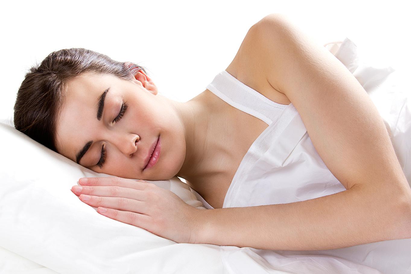 dormir - hypnose amiens centre