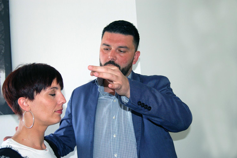 alex pomares - centre hypnose amiens
